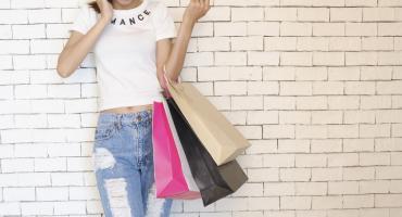 Poradnik zakupowicza - jak kupować, żeby nie żałować?