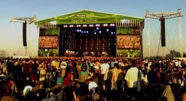 18. edycja Open'er Festival już na początku lipca!