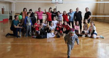 Dzień Dziecka na Sportowo ze Spartą Złotów