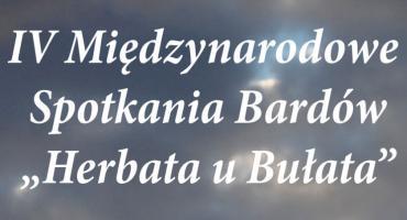 IV Międzynarodowe Spotkanie Bardów w Złotowie