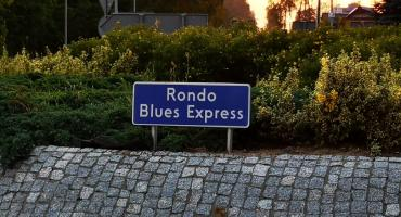 Rondo Blues Express