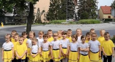 Wielkopolskie Zdroje - teledysk