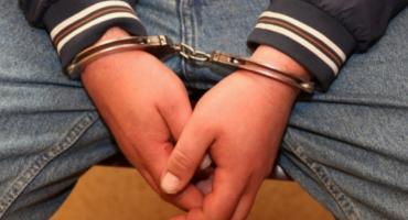 Dwóch zatrzymanych z narkotykami podczas jednej nocy w Złotowie