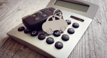 Kalkulator OC – oblicz ceny polis i zobacz, czy nie przepłacasz!