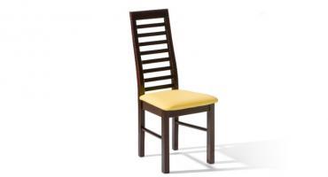 Jak dobrać krzesła do jadalni?