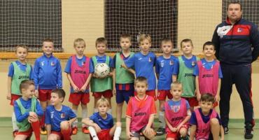 Pieniądze dla sportowców w Jastrowiu