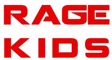 Rage Kids zaprasza