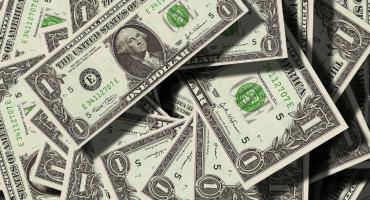 Kredyt gotówkowy 50 000 złotych na okres 36 miesięcy