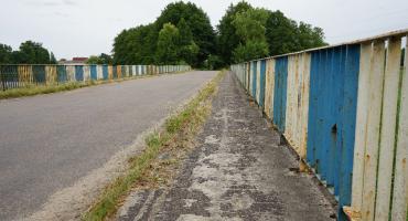 Mosty zweryfikowane
