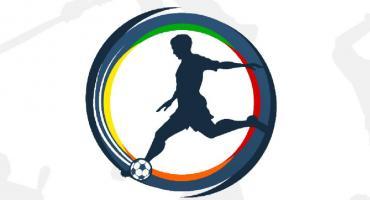 Zapraszamy na Gminny Dzień Sportu