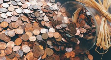 Jak dzielony jest majątek podczas braku testamentu?