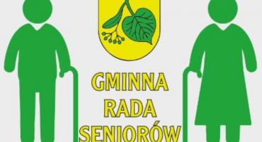 Nabór kandydatów do Gminnej Rady Seniorów w Lipce