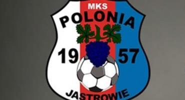 Polonia Jastrowie wygrywa kolejny mecz