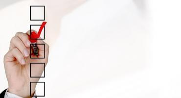 Wybory 2019 - frekwencja na terenie gminy Krajenka[AKTUALIZACJA]