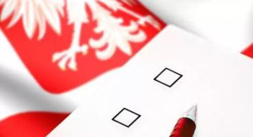 36,73 procent lipczan oddało głos