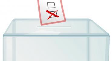 Wybory parlamentarne 2019 – głosowanie w gminie Tarnówka