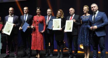 Związek Gmin Krajny nagrodzony w konkursie