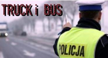 Policjanci zatrzymali 17 dowodów rejestracyjnych