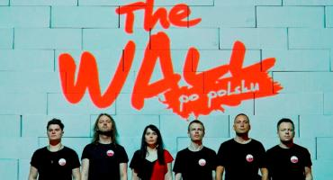 Pink Floyd po polsku - koncert w RCK