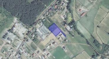 Spotkanie w sprawie budowy wieży telekomunikacyjnej w Jastrowiu