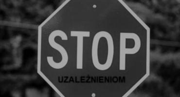 """Rusza konkurs pod hasłem """" Wolni od uzależnień"""""""