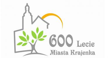 Zbliża się rok 600-lecia