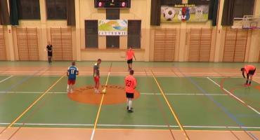 XXI Amatorska Liga Halowej Piłki Nożnej w Jastrowiu - II. kolejka
