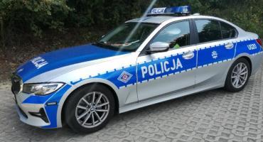 Policyjna grupa