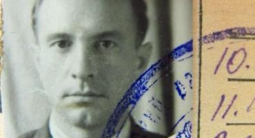 Czerwonoarmiści w Wojsku Polskim i Polacy w Armii Czerwonej. Część IV: kpt. Leon Oborski