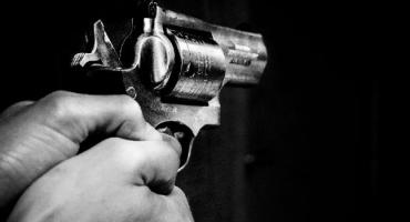 Air Soft Gun - kompendium wiedzy