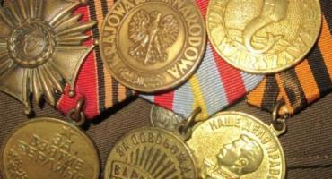 Czerwonoarmiści w Wojsku Polskim i Polacy w Armii Czerwonej. Część V: sierż. Bałaszowa