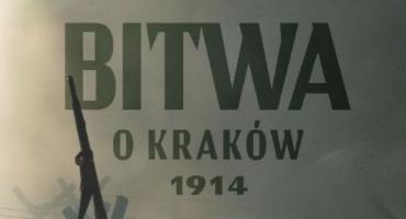 Bitwa o Kraków 1914