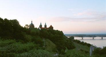 1939 - Obrona okolic Płocka w czasie bitwy nad Bzurą