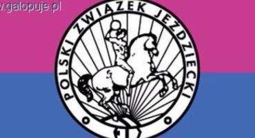 Marek Szewczyk na czele PZJ