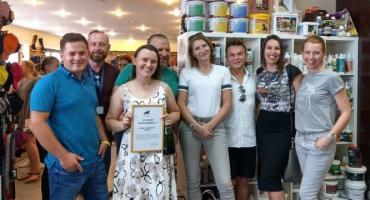 Konik.com.pl otwiera kolejny sklep stacjonarny