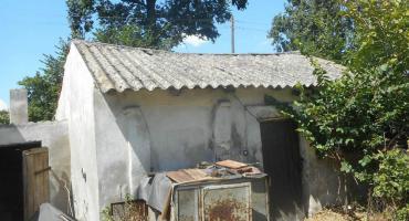 25 tys. zł. na usuwanie azbestu z Gminy Oława
