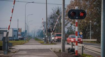 Miasto stworzy dodatkowe drogi do Nowego Otoku