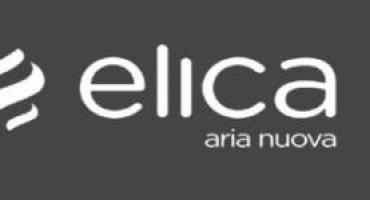 400 zł premia na start - ELICA