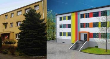 Przedszkole w Danielowicach zmieni się nie do poznania!