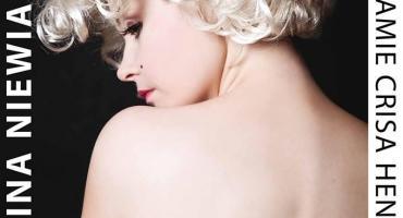 """""""To moja Marilyn Monroe"""" na dzień kobiet"""
