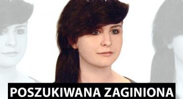18-latka uciekła z domu. Trwają poszukiwania