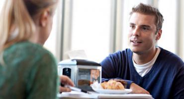 Jak zaoszczędzić w restauracji na serwetkach gastronomicznych?