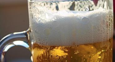 Domowe piwo, czyli co potrafi zdziałać połączenie słodu, chmielu i drożdży?