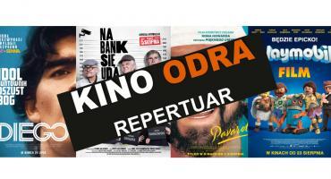 Repertuar kina Odra [23.08-29.08]