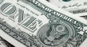 Co wpływa na historię kredytową?