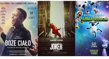 Co nowego w Go Kino?