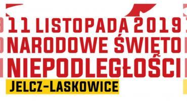 Patriotycznie w Jelczu-Laskowicach