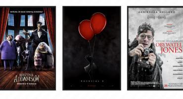 Repertuar kina Odra [08.11-14.11]