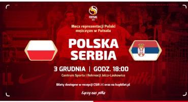 Czołowa reprezentacja Europy zawita na Dolny Śląsk!