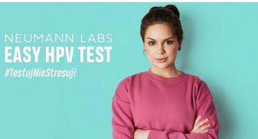 HPV a rozwój raka szyjki macicy – wczesne wykrycie wirusa może zapobiec chorobie